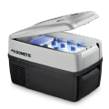 DOMETIC Waeco COOLFREEZE CDF 36 PORTABLE FRIDGE, Camping & Fishing Coolboxes - Grasshopper Leisure
